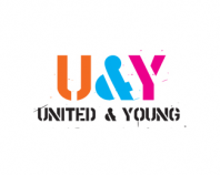 United & Young