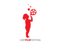 CAN Film Festival