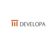 Developa