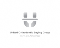 united orthodontic buyers group