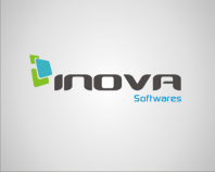 Inova Softwares