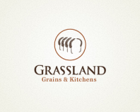 Grassland_Grains and Kitchens2