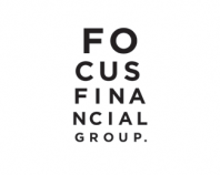 Focus Financial Group