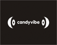 CandyVibe