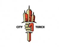 City Torch