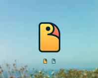 Bird + Document