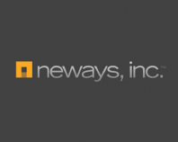 Neways, Inc.