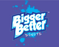 Bigger, Better Donuts