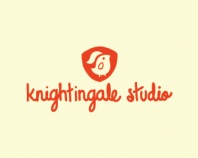Knightingale Studio