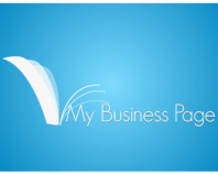 My business page
