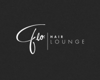Flo Hair Lounge