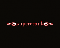supercrank