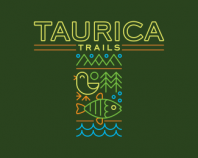 Taurica Trails