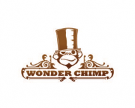 wonderchimp