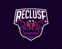 Recluse_gaming
