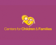Centers for Children and Families 2