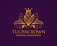 TulipaCrown