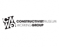 Constructivist Museum Working Group