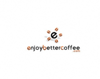 Enjoy Better Coffee