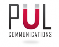 PUL Communications