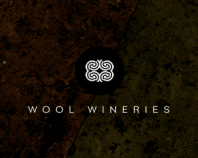 Wool Wineries