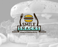 smilesnacks
