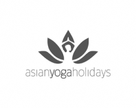 Asian Yoga Holidays