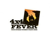 4x4 Fever (Proposed)