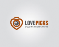 LovePicks