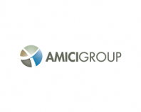 Amici Group