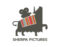 Sherpa Pictures