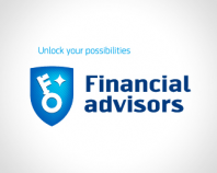 Financial Avisors