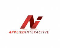 Applied Interactive