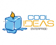 Cool Ideas Enterprise