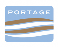 Portage Commercial Finance