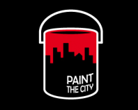 Paint the City: Red