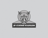 JP CUSTOM STAINLESS