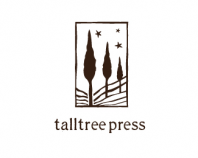 Talltree press