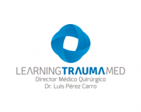 Learning Trauma Med
