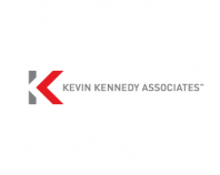 Kevin Kennedy Associates logo