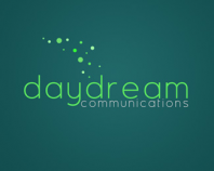 DayDream Communications