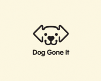 Dog Gone It