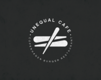Unequal Cafe