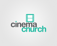 Cinema Church