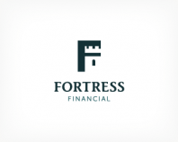 Fortress Financial