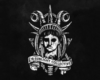 the_sunlight_collective