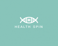 Health Spin
