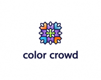 Color Crowd