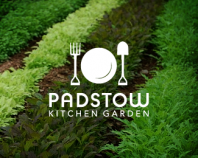 Padstow Kitchen Garden