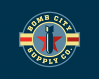 Bomb City Supply Co.